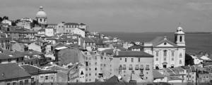 slide-Lisbonne-300x140