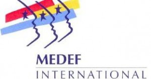 medef-international